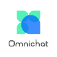 加入Omnichat (Easychat) - 亞洲首個全通路對話式行銷及客服平台 | 同時支持 Live Chat和Chatbot 聊天機器人在網站、Facebook Messenger、LINE