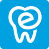 全球牙e通 dentall