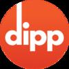 dipp-logo