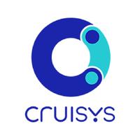 Cruisys Company Logo