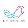 Net Protections日商恩沛股份有限公司日商