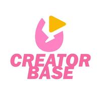 創作者基地,最友善的創作資源平台