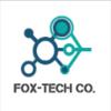 FOX-TECH CO.