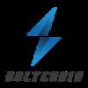 BOLTCHAIN 區塊鏈擴容加速解決方案