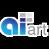 AI Art Inc. 智光網 喜騰有限公司