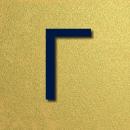 B195c6f744a5181c39586bfaef595a29ed04ee28