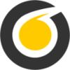 日本數位行銷團隊。日商 TAMKO