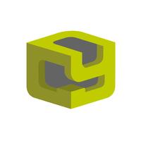 中佑集團logo