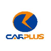 格上租車 CARPLUS
