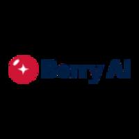 華捷智能軟體公司 BERRY AI