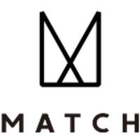 檸檬樹科技股份有限公司 MatchNow