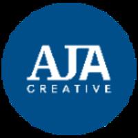 AJA - UX/UI 設計顧問與諮詢