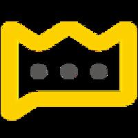 丞冠資訊Logo