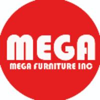 凱亞國際有限公司 - Mega Furniture Inc.