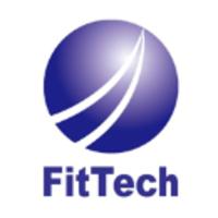 惠特科技FitTech