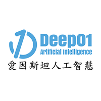 Deep01 is the first AI company in the Asia-Pacific region to obtain US FDA clearance