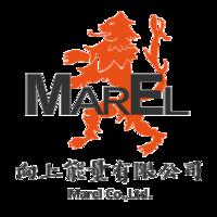 【Marel】迎自荷蘭,深耕台灣,台歐的企業文化融合於台中總部,在2020年Marel將荷蘭無酒精Bavaria的風潮推向全台,味蕾風暴即將來襲!