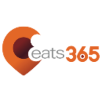 Eats365 POSPowering the Future of dinning