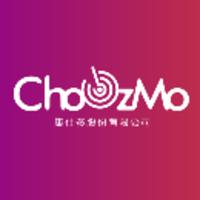 "ChoozMo 是一家頂尖的 Deep Learning 技術應用公司讓客戶具有""流量思維"",並有效益地在世界各地取得流量和曝光,就是我們最重要的事。"