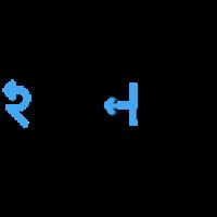 ReturnHelper 一站式全球退貨管理解決方案