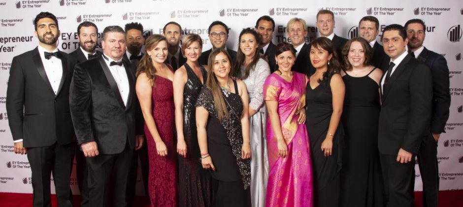 MediaAlpha team