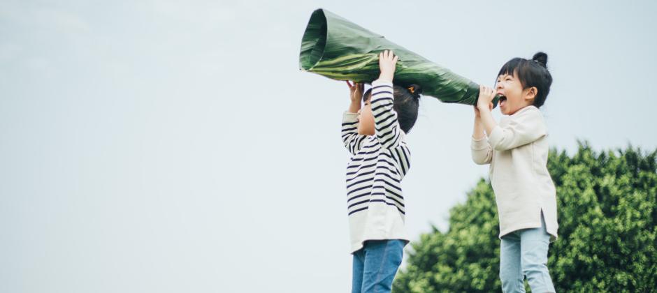綠色生活 21 天,在 2020 年邁入第四年,活動至今,已為台灣累積完成 14 萬個綠行動!