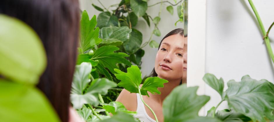 純淨保養,從肌膚真實需求出發打,並盡可能讓每個成分都為肌膚所用而存在。