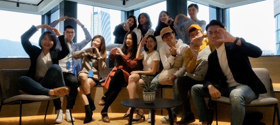 加入Omnichat (Easychat) - 亞洲首個全通路對話式行銷及客服平台 | 同時支持 Live Chat和Chatbot 聊天機器人在網站、Facebook Messenger、LINE 和 WhatsApp Business API