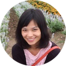 Anita - SW Project Manager