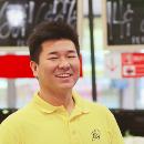 honestbee CEO