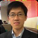 Bigtera Founder Leander Yu