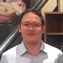 ucfunnel Co-founder Ryan
