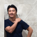 富錦樹 執行長 Jay Wu