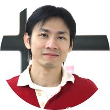 SkyREC co-founder