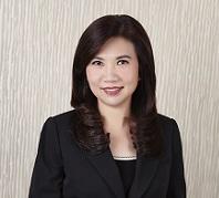Daphne Lee 台灣酷樂總經理