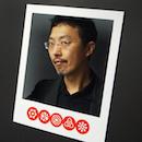 MakerPRO創辦人歐敏銓