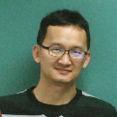 UI/UX 設計師,黃書鴻