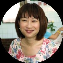 Kate Lin【Pinkoi】HR Specialist
