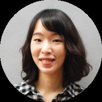Lauren Chen【Pinkoi】HR Specialist